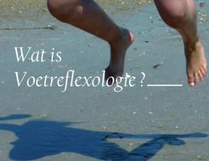 voetreflx